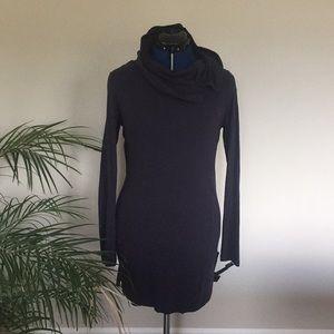 NWOT Lole Tunic Dress (Organic Cotton)